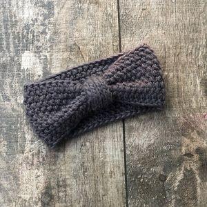 TASHA Knit Headband